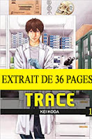 https://www.manga-news.com/index.php/preview/1112