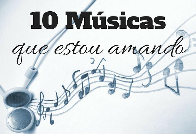 musica, musicas, músicas, sertanejo, top 10, ouvir, amor, amando,