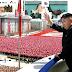 Οι 10 καθημερινές δραστηριότητες που απαγορεύονται αυστηρά στη Βόρειο Κορέα!