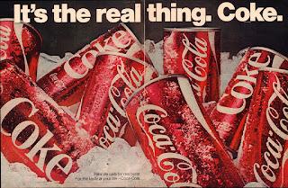 Coca-Cola-Ads-evolution