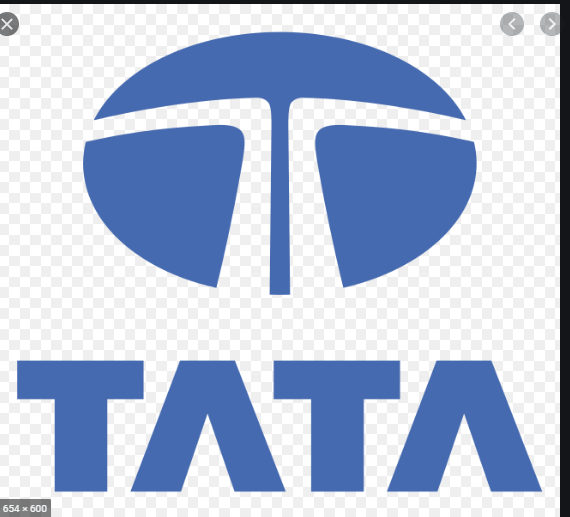 About TATA Group or largest group of Company In India