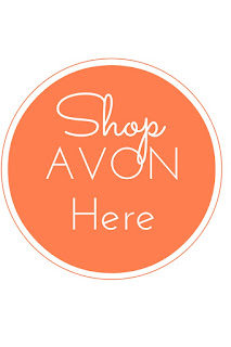 Avon Campaign 19 2016 Brochure - Current Catalog Online