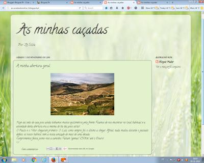 http://ascacadasdozesilva-2.blogspot.pt/