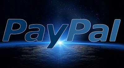 Withdraw Money from Paypal