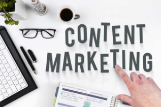 The Complete Guide to Content Marketing: How to Create andamp; Implement the Winning Strategy