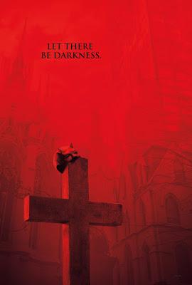 Daredevil Season 3 Poster 4