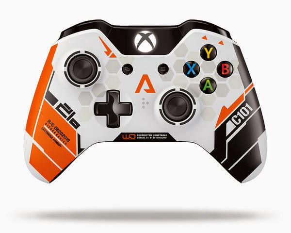 Driver controller XBox one for PC is now available!