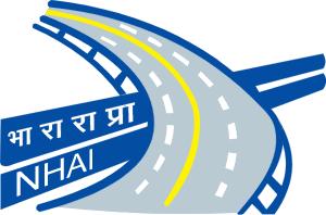 सड़क की स्थिति पर नजर रखने के लिए नेटवर्क सर्वेक्षण वाहन के इस्तेमाल को अनिवार्य करेगा एनएचएआई