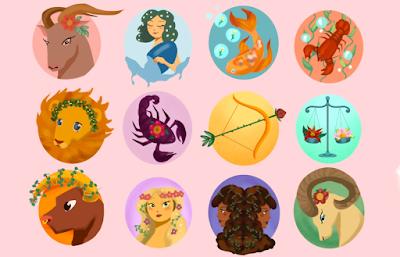 Horoscopul zilei de joi, 5 august 2021