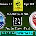Prediksi Paris Saint Germain vs Dijon — 29 Februari 2020