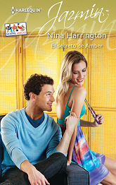 Nina Harrington - El Secreto De Amber