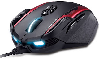 best mmo gaming mouse, most expensive gaming mouse, good cheap gaming mouse, small gaming mouse, wireless mouse for gaming, razor gaming mouse, cheapest gaming mouse, the best gaming mouse, gaming mouse reviews, mouse for gaming, best gaming mouse, fps gaming mouse, best wireless gaming mouse, best gaming wireless mouse, best cheap gaming mouse, best mouse for gaming, top gaming mouse, best wireless mouse for gaming, mouse gaming wireless, mouse gaming razer