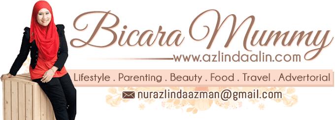 25 MOMMY BLOGGER MALAYSIA 2020 YANG BEST UNTUK FOLLOW DAN DI BACA