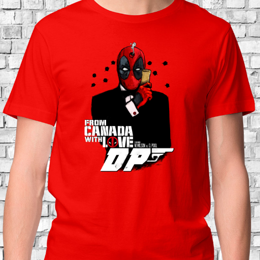 https://www.pontefriki.com/producto/camisetas-de-manga-corta/from-canada-with-love