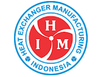 Loker Bulan Januari 2020 PT. Heat Exchanger Manufacturing Indonesia - Surabaya