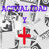 http://www.ivoox.com/actualidad-mas-episodio-4-audios-mp3_rf_21228829_1.html