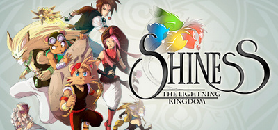 shiness-the-lightning-kingdom-pc-cover-www.ovagames.com