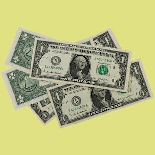 dollar images clip art hd