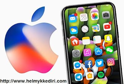 Alasan orang lebih memilih iphone