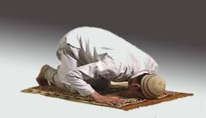 Cara Sholat Tarawih Sendiri (Munfarid) Saat Pandemi Corona di Bulan Ramadhan Tahun ini