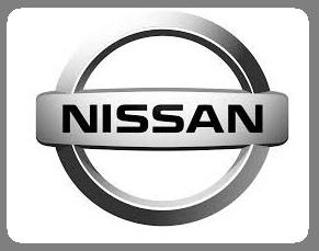 Lowongan Kerja Daerah Purwakarta Terbaru PT Nissan Motor Indonesia