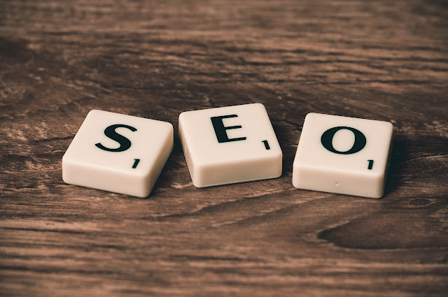 Why is SEO important for ecommerce sites