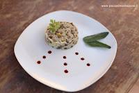 http://lericettedellapsicoalimentazione.blogspot.it/2016/12/quinoa-spinaci-e-lenticchie.html