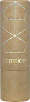 Catrice  PURE SIMPLICITY MATT LIP COLOUR