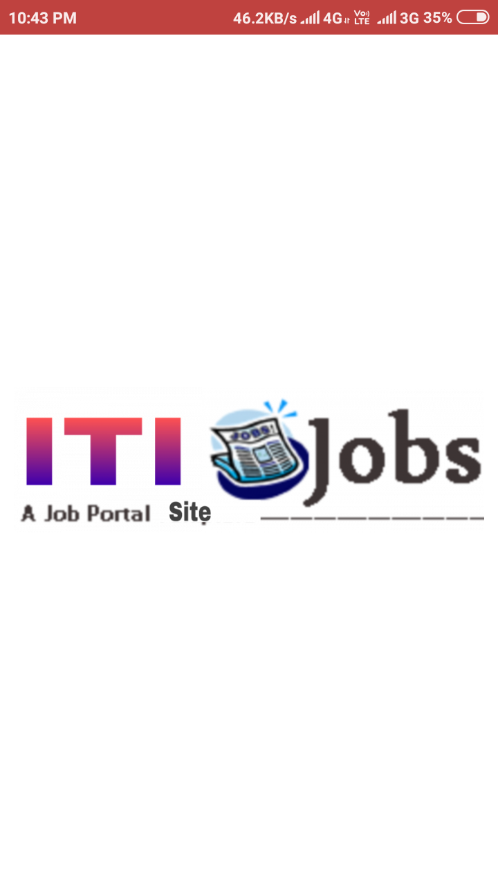 ITI Jobs Beta 2 0 - Free Mobile Apps By Pin2apps