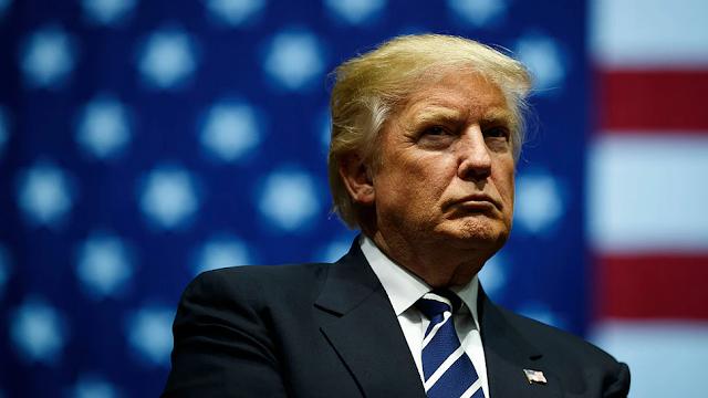 Trump Legal Team Dismisses Remaining Georgia Lawsuits