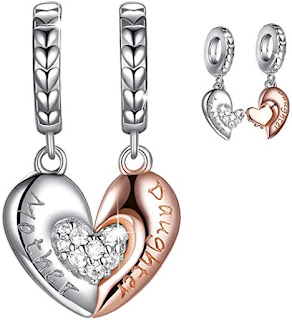 Affordable Jewelry Gift Ideas For Mom