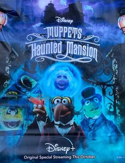Muppets%2BHaunted%2BMansion%2B-%2BBoo%2BBag.jpg