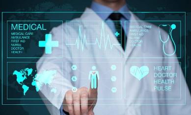 Tips Memilih Rumah Sakit untuk Medical Check up Jakarta Terbaik