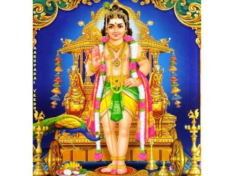 Panguni Uthiram Wishes | பங்குனி உத்திரத் திருநாள்