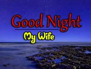 Beautiful Good Night 4k Images For Whatsapp Download 286