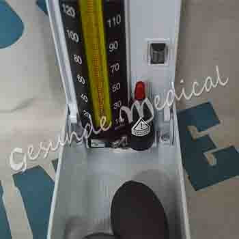 agen tensimeter manual air raksa