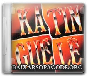 Baixar Katinguele - Bem no Intimo (1992)