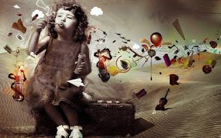 Significado de Soñar con Recuerdos de la Infancia