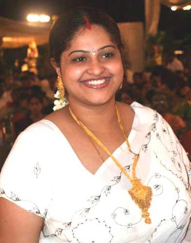 Telugu Heroine Raasi Sex Videos