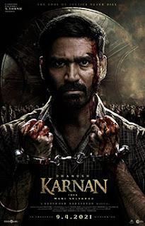 Karnan 2021 Tamil Full Movie Download