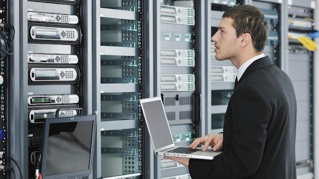 Apa Saja Manfaat VPS Server? Yuk Cari Tahu Manfaat VPS Berikut Ini