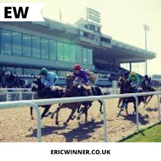 5:00 Wolverhampton Racing Tips & Lay Bets (2nd July)