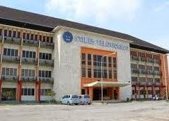 Info Pendaftaran Mahasiswa Baru ( STIKES Telogorejo Semarang ) Sekolah Tinggi Ilmu Kesehatann