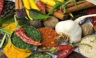Jamu kuat Pria Paling Bisa Bikin Tahan Lama dari Herbal Alami