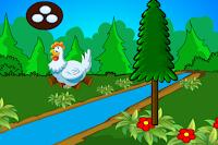 Games2Live - G2L Farm Escape