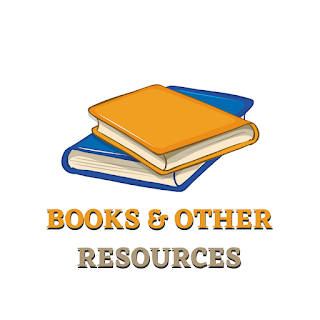 Books and Other Resources