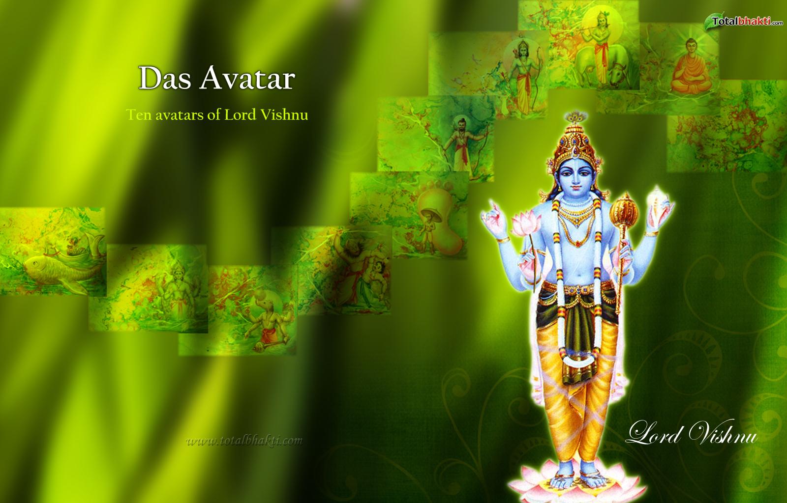 Aarticollection: Radha ji aarti  |Bhagwan Krishna Aarti