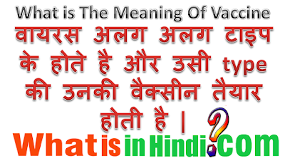 What Is The Meaning of Plasma Therapy in Hindi
