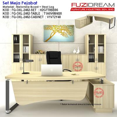 Office-Table-Supplier-Meja-Pejabat-Moden-Harga