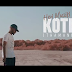 VIDEO | Heri Muziki - Kote (Thamani)